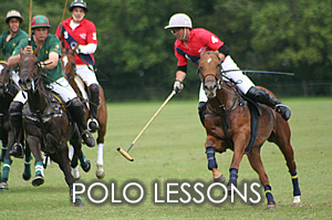 polo_lessons_cta1